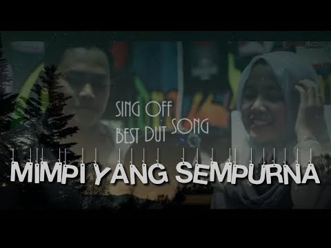 FULL (SING-OFF/MASH-UP) FITRI ALFIANA KRISTANTO ALIEF