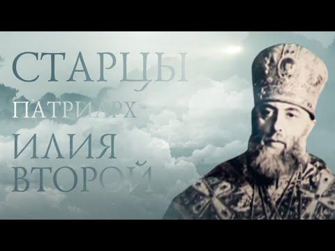 Илья и Влади - Мы одни из тех