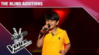 download lagu Madhav Performs On Likhe Jo Khat Tujhe  The gratis