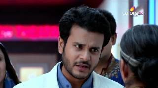 Sanskaar - ??????? - 17th April 2014 - Full Episode (HD)