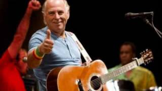 Watch Jimmy Buffett Knees Of My Heart video