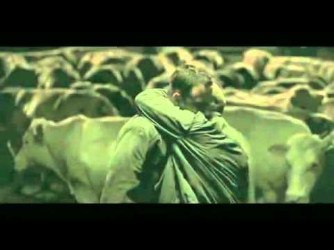 Best New Movie Trailers February 2012 HD YouTube