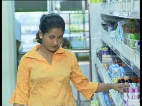 Pipunu Malaka (Sinhala Music)