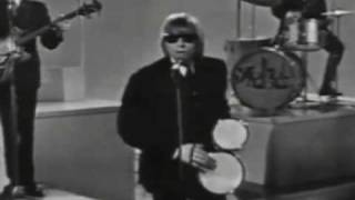 Watch Yardbirds For Your Love video