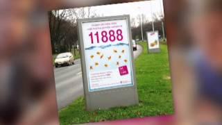T-HT info servisi 11888
