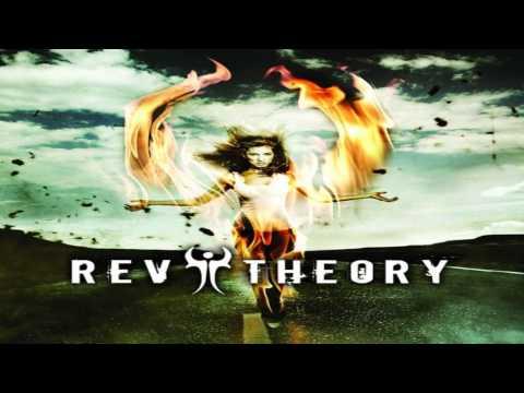 Hell Yeah - Rev Theory HQ/HD