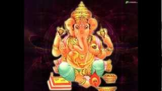 Vinayaga - vinayagar devotional songs tamil - allitharum pillaiyarai