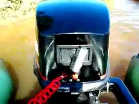 тахометр для лодочного мотора тс-012м купить