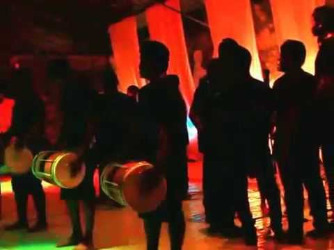 Boduberu Lava - Velaa By Habbu (5061r) video