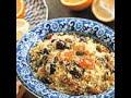 Comidas vegetarianas faciles Tabulet de los Incas