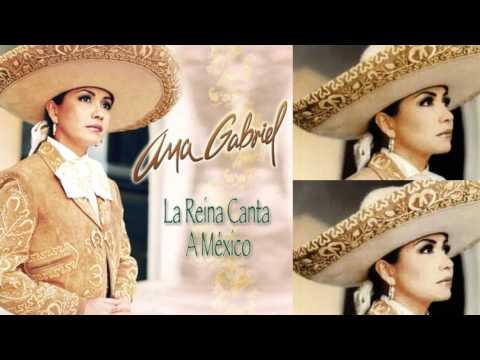 Ana Gabriel - Me Equivoqu Contigo