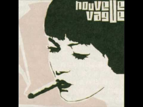 Nouvelle Vague - Friday Night Saturday Evening