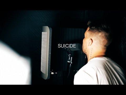 Suicide || Spoken Word