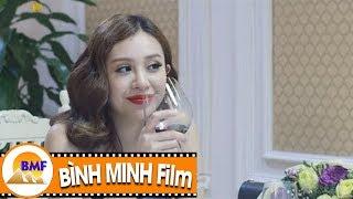 Đăng Quang Watch | Phim Ngắn 8/3 - Cho Đi Là Hạnh Phúc | Phim Ngắn Hay Nhất 2019 - Minh Tít