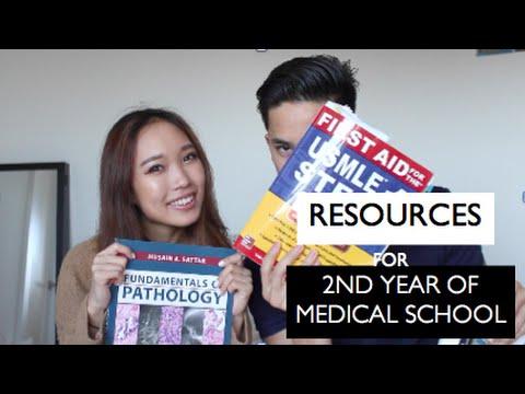 Watch medical student study resource for internal medicine clerkship