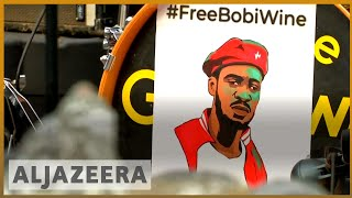 Who is Bobi Wine? | Al Jazeera English