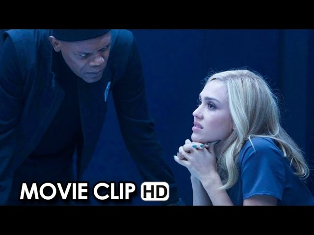 Barely Lethal Movie CLIP 'Welcome Back Victoria Knox' (2015) - Hailee Steinfeld HD