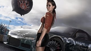Car Crash  Compilation #7 2015 HD