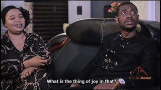 Awelicious - Latest Yoruba Movie 2019 Drama Starring Lateef Adedimeji | Mustapha Sholagbade