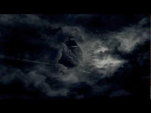 Loreena Mckennitt - Dantes Prayer