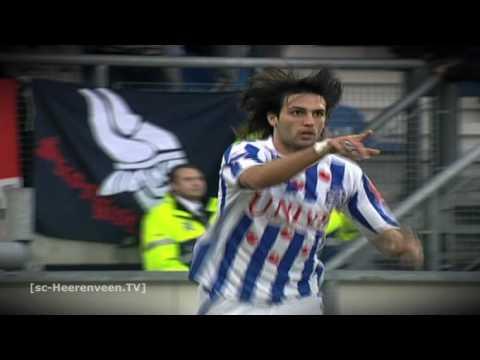 Spelersprofiel Georgios Samaras