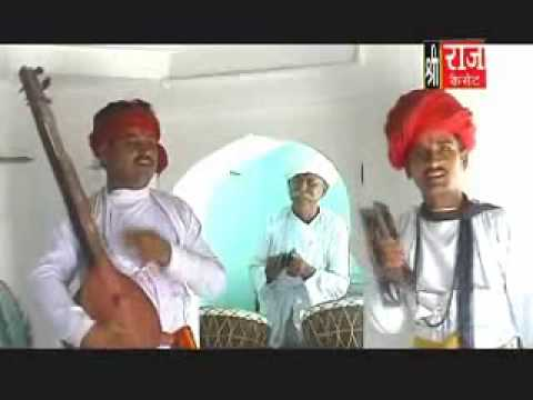 Rajasthani Bhajan Sagramji video