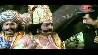Yamlokadalli Veerappan