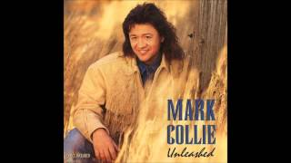 Watch Mark Collie Unleashed video