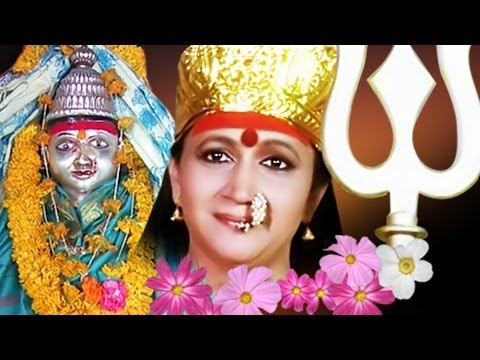 Kalubai Pavli Navsala video