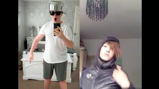 Funny Tik Tok Ironic Memes Compilation V2
