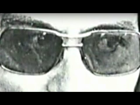 Jonestown - CIA Mind Control 1 of 2