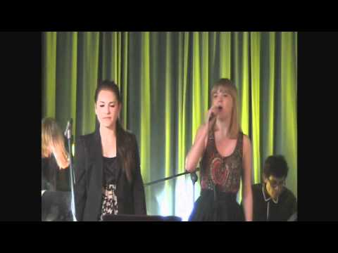 Download Lagu Come together - Beatles (cover) MP3 Free