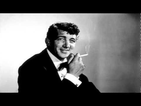 Frank Sinatra - Volare