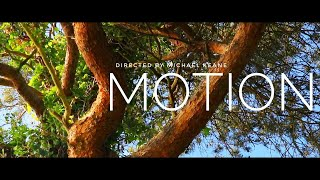 MOTION SHORT FILM 2018 cinematic colour graded film Canon T7I EOS 800D 55-250mm STM Lens