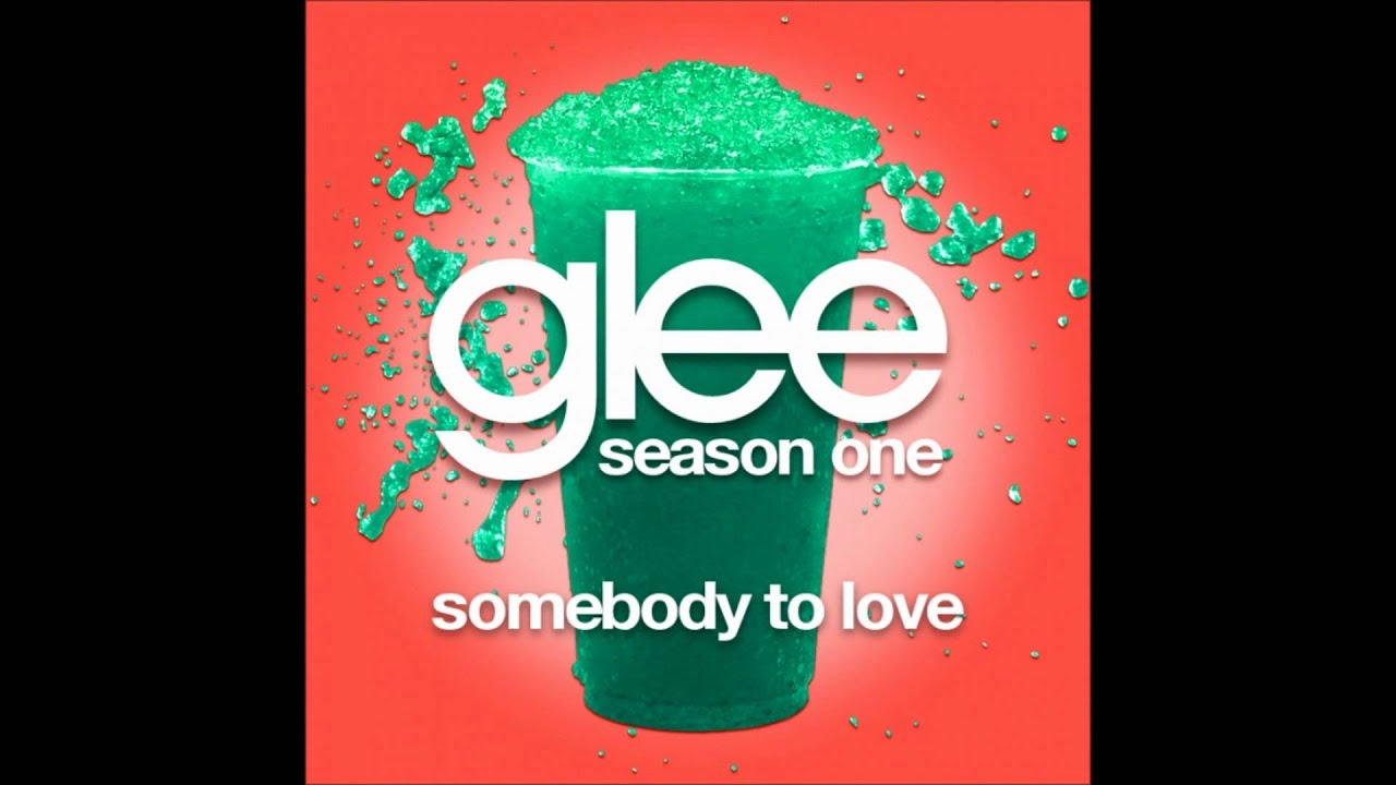 Somebody To Love (2x13)