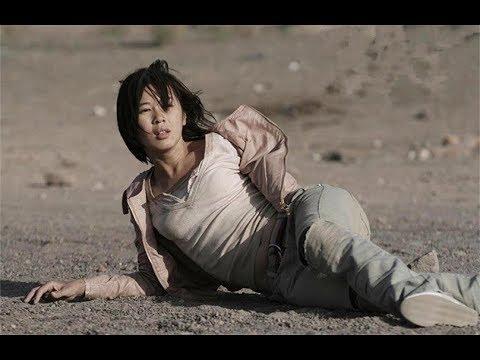 被限制上映4年的中國電影,欠它起碼10億的票房!