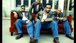 Boyz II Men Video - Boyz II Men - Let's Get It On
