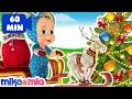 Jingle Bells Christmas Songs For Kids Christmas Rhymes For Kids mp3