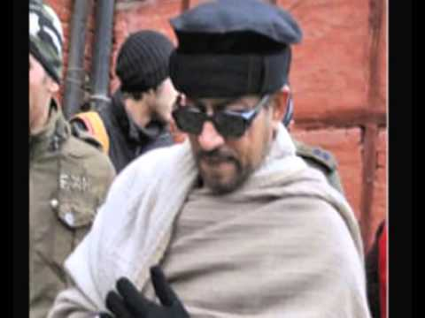 Irrfan Khan finds Shahid's Haider as his best performance