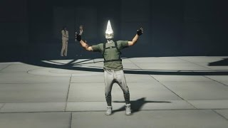 My Top 10 Current Outfits (GTA 5 Online)