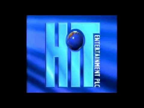Hit Entertainment Plc Dvd Hit Entertainment Plc And Hit