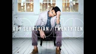 Watch Guy Sebastian If I Really Loved You video