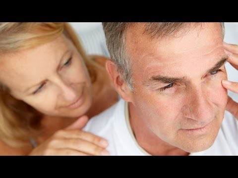 14 Facts about Skin Cancer Rates | Skin Cancer