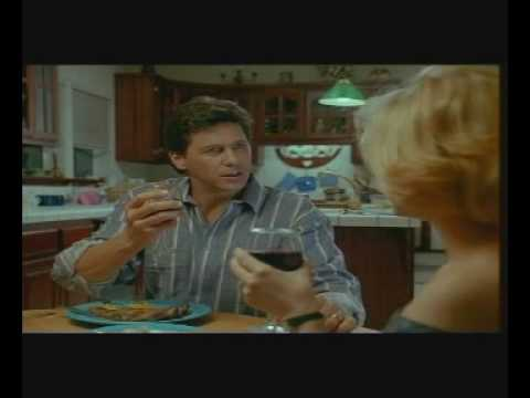 Buried Alive Poisoning Scene Tim Matheson