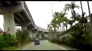 download lagu Dhaka City Drive 35 - Cantonment To Baridhara Dohs gratis