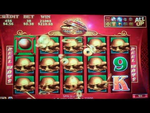 Slot machine gratis senza iscrizione