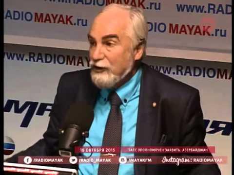 ТАСС уполномочен заявить. Азербайджан