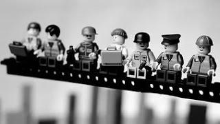 полицейский лего//мультики лего//лего сити//Lego city