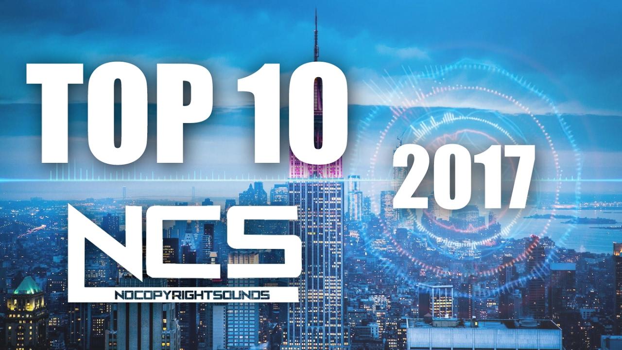 Top 10 music download sites 2015