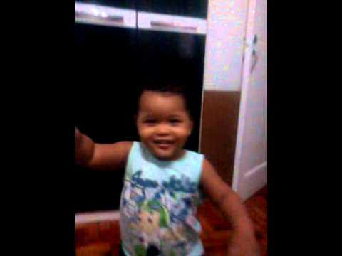 video - 2013-01-02-21-01-49.mp4